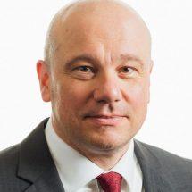 Frank Adelsbach Dipl.- Wirtschaftsjurist