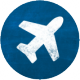 Icons-migosens.de_Icon-Airport