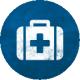 Icons-migosens.de_Icon-Gesundheitswesen