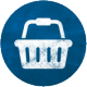 Icons-migosens.de_Icon-Supply Chain