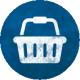 Icons-migosens.de_Icon-Supply Chain
