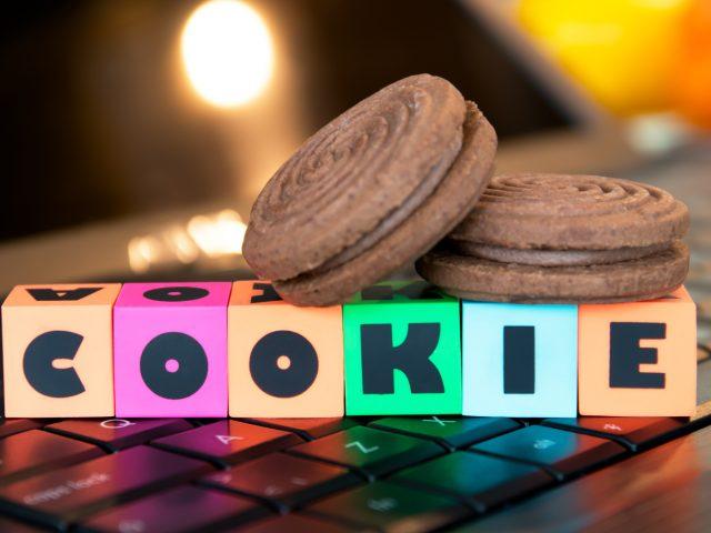 Datenschutzkonformer Einsatz von Cookies