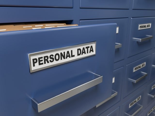 Verarbeitungsverzeichnis – Anlage und regelmäßige Aktualisierung