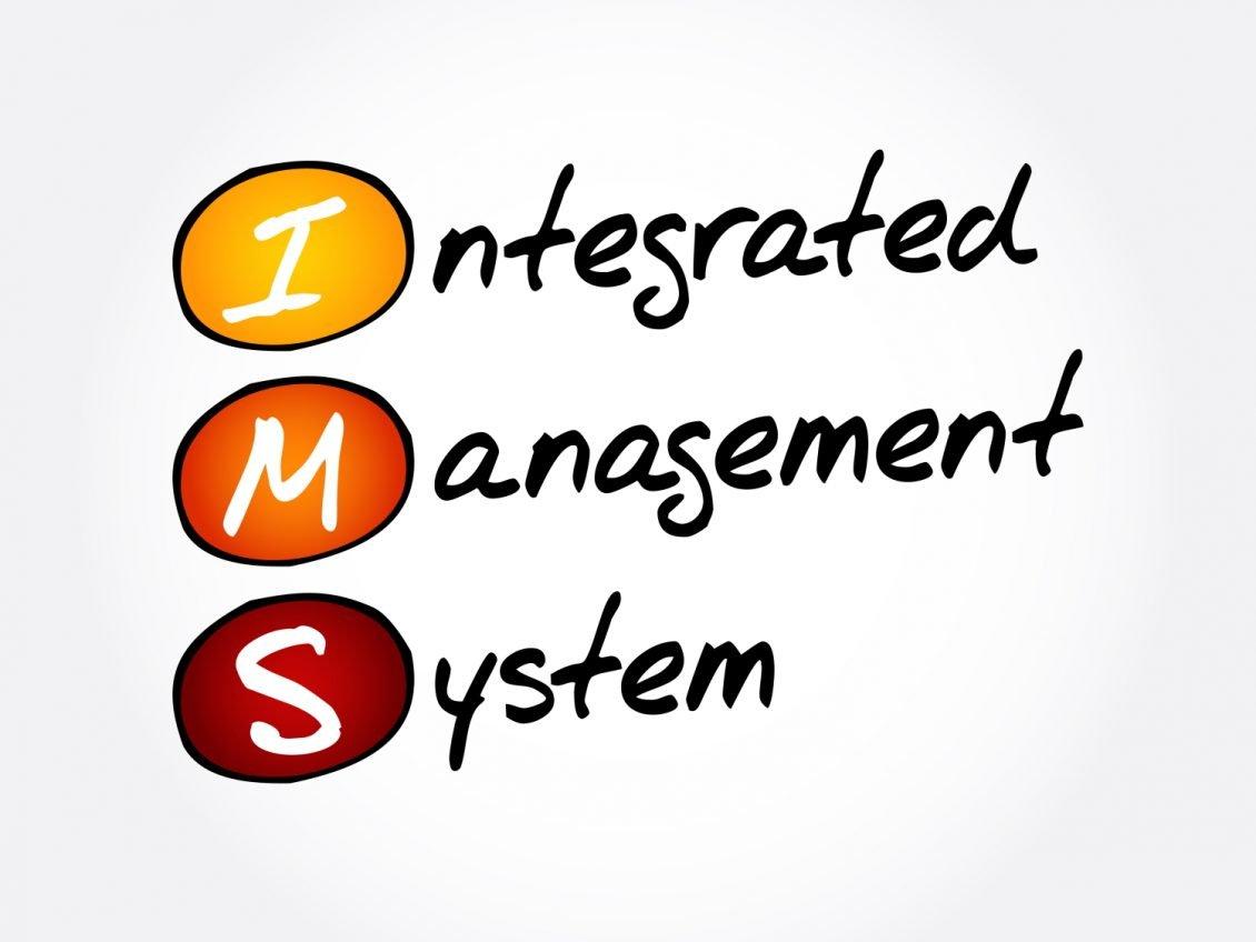 migo Blogartikel - Integrierte Managementsysteme