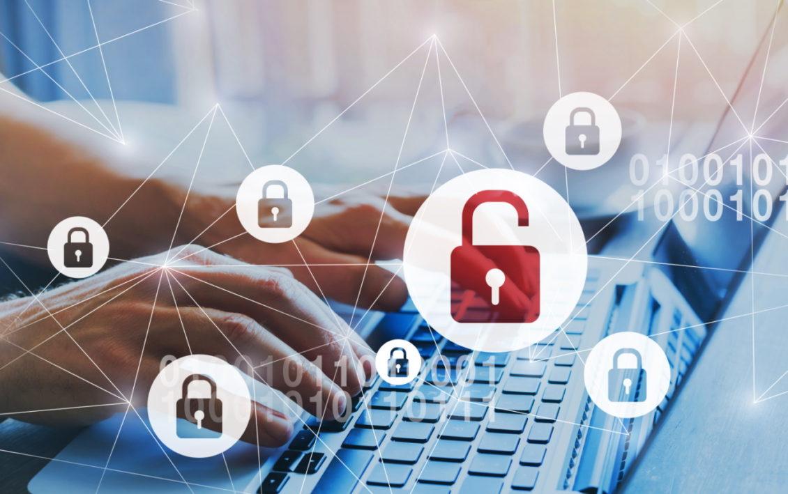 Datenschutzverletzung und Meldung an die Aufsichtsbehörde