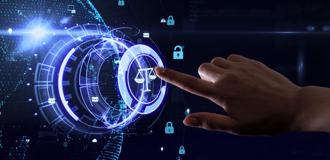 Neues Gesetz zum Schutz der Privatsphäre in der digitalen Welt beschlossen