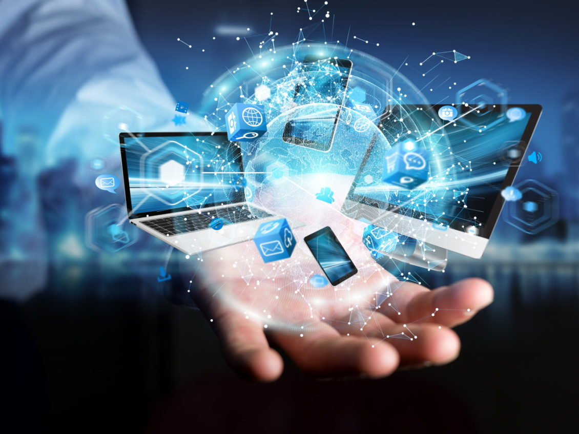Das neue Telekommunikation-Telemedien Datenschutz-Gesetz