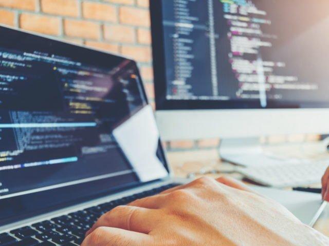Informationssicherheit und Datenschutz in der Software-Entwicklung